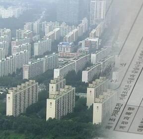 6억 원 이하 주택도 LTV·DTI 대출 규제 강화
