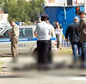 이틀 새 피로 물든 유럽..민간인 무차별 테러 공포 확산