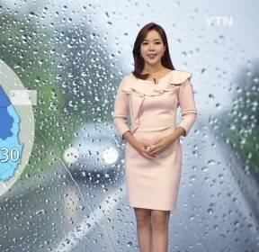 [날씨] 내일 중부지방에 200mm 이상 집중호우