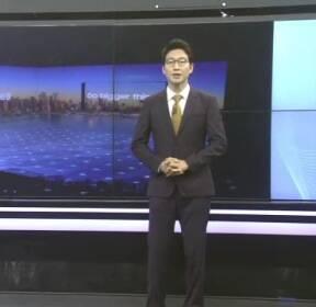 [앵커리포트] 갤럭시노트8 공개..NEW 없지만 '노트 DNA'에 승부수