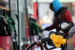 주유소 기름값 계속 떨어질까