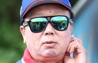 [오피셜] 선동렬 전 WBC 투수 코치, 대표팀 전임 감독 선임
