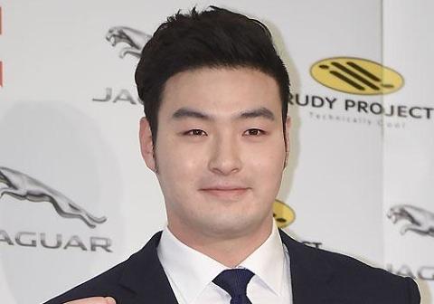 美언론, ML신인 박병호·김현수·오승환에게 호평