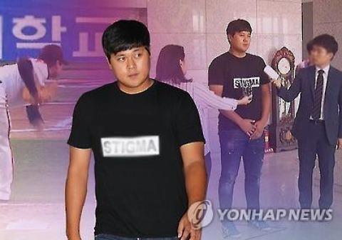 '끝없는' KBO 승부조작..국가대표 출신도 연루 의혹