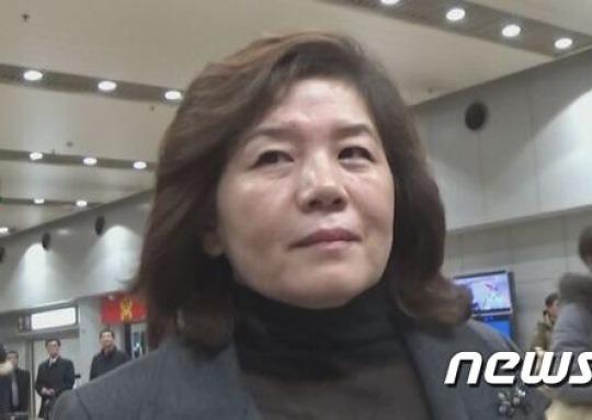 美 비자거부로 북미 회동 무산..김정남 피살 여파?