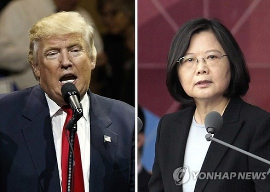 관행 깨는 트럼프 외교..세계정세 불확실성 증폭