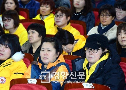 세월호 인양 '정부·업체 판단 착오' 6개월 허비
