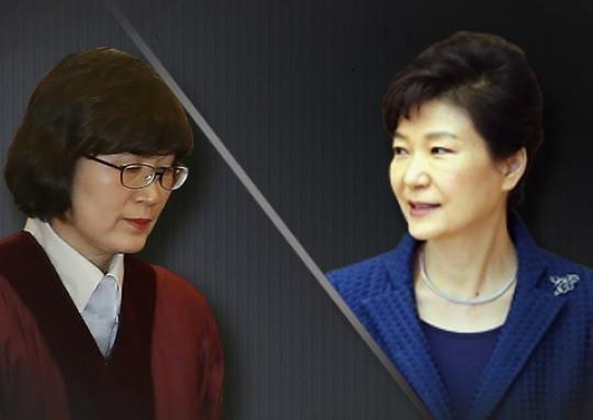 [이슈플러스] 헌재, 최종변론 27일로 연기.. 남은 변수는