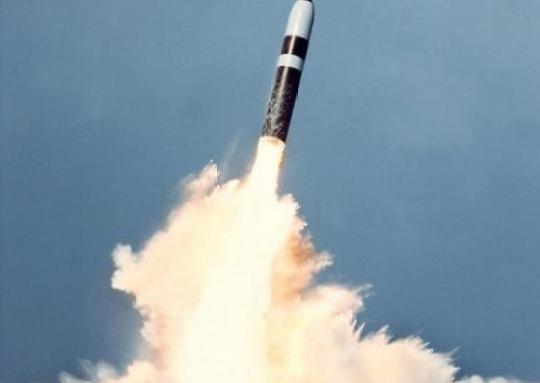 중, 강도높은 대북경고..북 6차 핵실험 가능할까