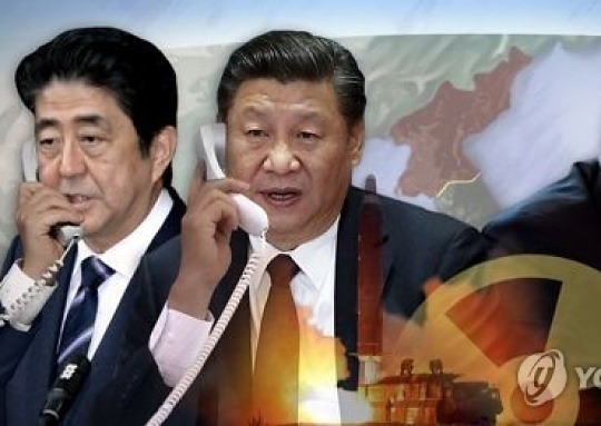 美中정상 북핵 상시소통 주목..한국외교 명암도 드러나