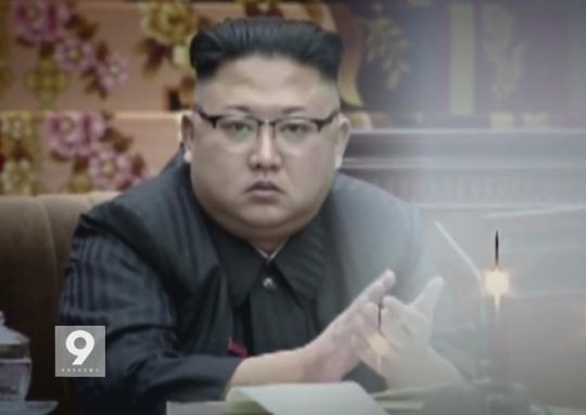 """軍 """"사드, 실전 운용 상태..北 미사일 요격 가능"""""""