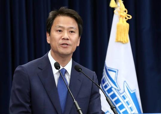 '인사난맥' 빠진 靑 '레드팀' 조기 구성 검토