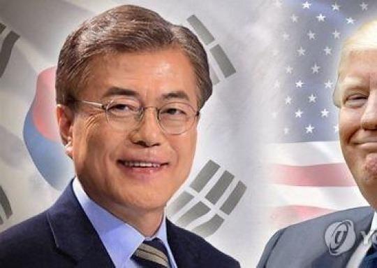文대통령 첫 방미 관전포인트는 '동맹강화·북핵·사드'
