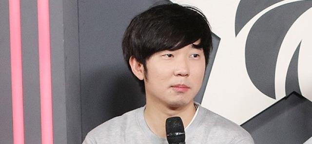 """'샤이' 박상면 """"IEM 월드 챔피언십서 최선 다하겠다"""""""