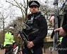 영국 테러 위험, 테러 휩쓴 1970년대 이래 최대