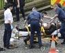 또 '외로운 늑대' 범행인듯..런던테러로 5명 사망·40여명 부상