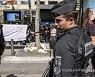 프랑스, 자국 출신 IS조직원 '귀국차단 말살작전'