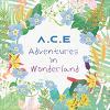 [A.C.E Adventures ..