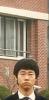 pc방 살인범 김성수 졸업사..