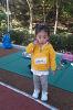 꿈마루 체육대회 (1)