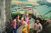 1988년 모동분..