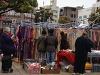 야마토 지역의 풍물시장(大和地域の風物市場)