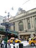 [New York]가쉽걸의 세레나가 나왔던~ Grand Central Station ..