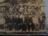 43회 졸업사진