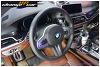 BMW 760LI..