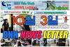 필리핀어학연수비용[아이엘츠]스파르타기숙사마닐라CNN어학원 CNN뉴스레터2014년 10월3일