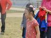 봄 나들이 & 운동회 (4월 26일)