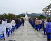 동학 농민혁명제125주년 ..