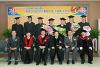 2012년 신학부..