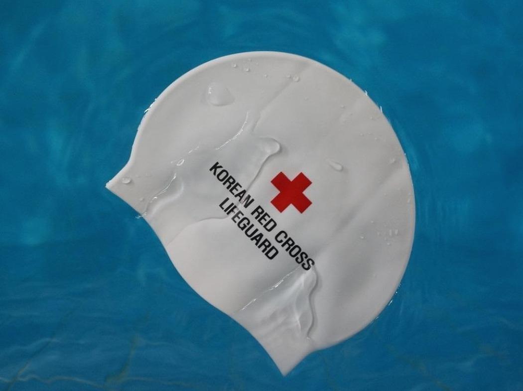 생활스포츠 2급 수영 실기 시험 전 해두면 좋은것들