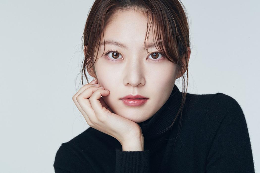 공승연, 평창국제평화영화제 개막식 사회자 선정