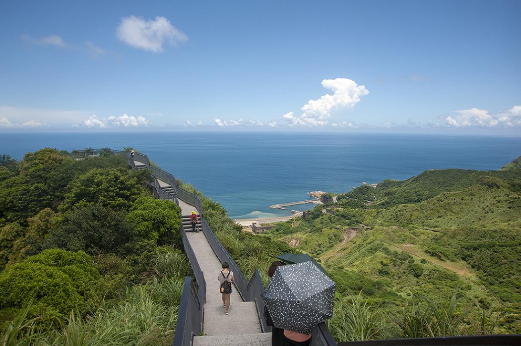 타이완 여행기 - 2, Taiwan travel - 2