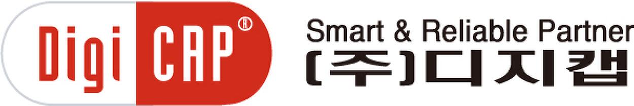 디지캡, 연합뉴스 통합판매사이트 구축 사업 수주