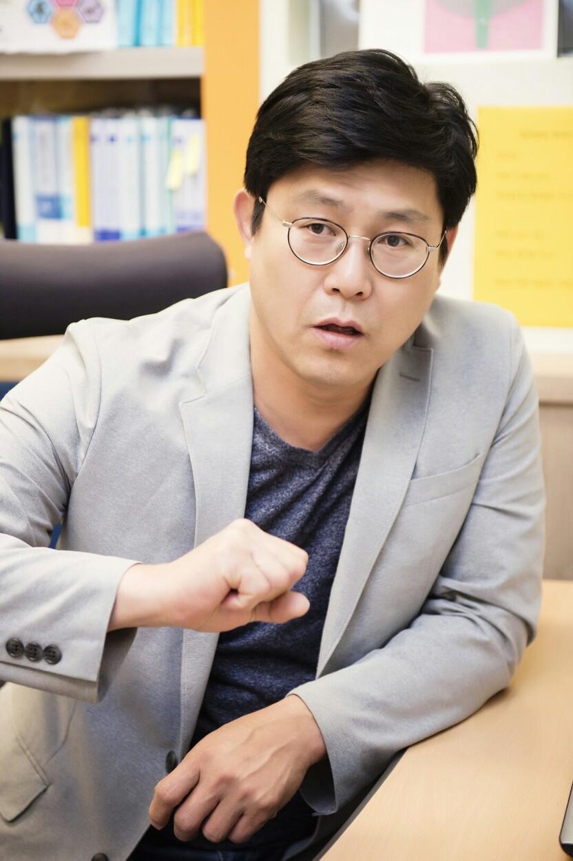 지역내일신문 신간소개