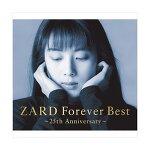 Music - ZARD