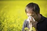 여의도이비인후과 노란 콧물 흐르는 축농증 왜?