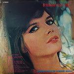 """""""슬픔이여,안녕?"""" (세계영화음악전집9) 1973"""
