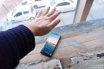 솔직 평가! LG G8 ThinQ Z카메라 활용 핸드 아이디, 에어모션 실제 사용해보니 어때요?