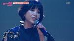 불타는 청춘 김혜림 날 위한 이별 이것은 콘서트가 아니라 인생이다