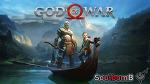 God of War - 최고난이도 전쟁의 신 모드 [01]