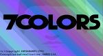 7 컬러즈 , 7 Colors {퍼즐 , Puzzle}