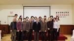 동부개혁장로회 신학교 2021 가을학기 신입생모집