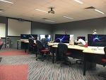 2016년 호주에서 겪어본, 대학교 온라인 수업