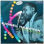 Lionel Hampton And The Just Jazz All Stars (1947년)