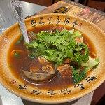 [뉴저지 리지우드] 매콤하고 알싸한 마라맛집 'Truly Sichuan'