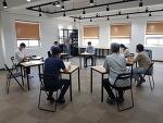 ' 주민자치가 사회적합의 공론장을 만날 때 '